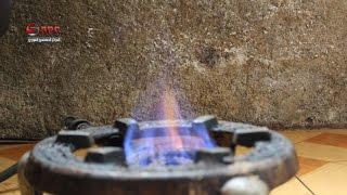 getlinkyoutube.com-استخراج الغاز من روث الحيوانات