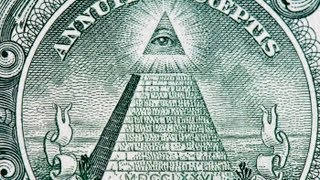 getlinkyoutube.com-10 Facts About The Real Illuminati