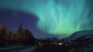 getlinkyoutube.com-5 Remarkable Facts About the Northern Lights (Aurora Borealis) - The Countdown #39