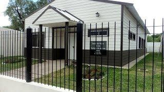 getlinkyoutube.com-Dedicación Salón del Reino Bella Vista