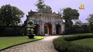 getlinkyoutube.com-Ho Chi Minh y la independencia de Vietnam