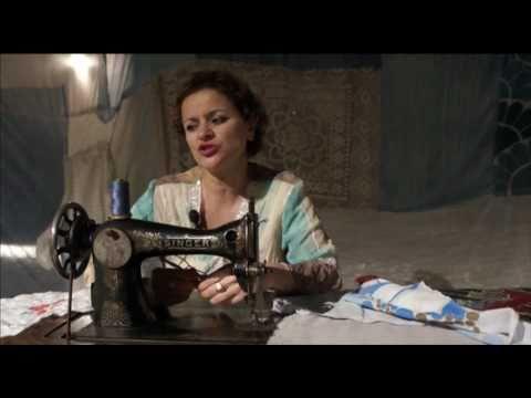 Madri Clandestine - Teatro Stabile - Aspettando il Suq