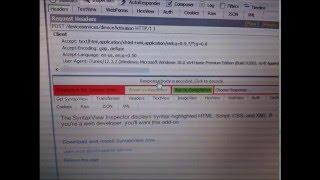 getlinkyoutube.com-iCloud iFinal ibypass i2016