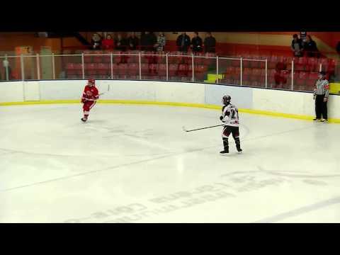 La LHPS reconnue par Hockey Québec