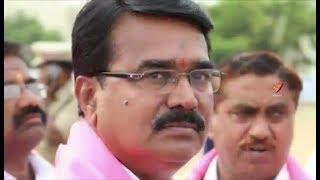 Singireddy Niranjan Reddy Video Song   Palamuru Pillodi Songs    Kalugotla Nageshwar Rao B.tech