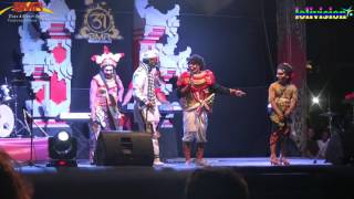 getlinkyoutube.com-lagu india versi bali by lawak susi (bondres dwi mekar)