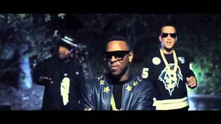 Jeremih - Don't Tell 'Em (Remix) ft. French Montana & Ty Dolla $ign (Video Trailer)