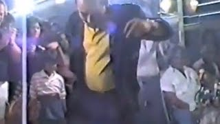 getlinkyoutube.com-Ο ΣΤΡΑΤΟΣ ΔΙΟΝΥΣΙΟΥ ΧΟΡΕΥΕΙ ΖΕΪΜΠΕΚΙΚΟ ΣΤΟ ΙΣΡΑΗΛ. (1988 ΣΠΑΝΙΟ)