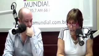 getlinkyoutube.com-Reconhecimento de Almas - Programa Algo Mais na Rádio Mundial - 16/09/2015