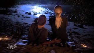 getlinkyoutube.com-Das erste Mal outdoor - Knallerfrauen mit Martina Hill