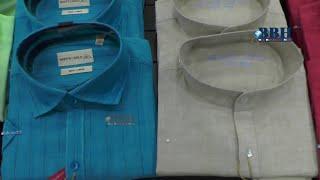 Monte Carlo Fashion Store Now in Hyderabad - Bigbusinesshub.com