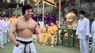 getlinkyoutube.com-Bruce Lee Enter the Dragon in 2 mins