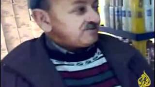 getlinkyoutube.com-jama3  achelhi  جامع