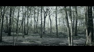 getlinkyoutube.com-VICTIM - Student Award Winning Short Horror Film (Based on Slender Man)