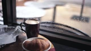 getlinkyoutube.com-3 HOURS Relaxing Background Music | Jazz Instrumental Mood | For Love , Romance and Meeting