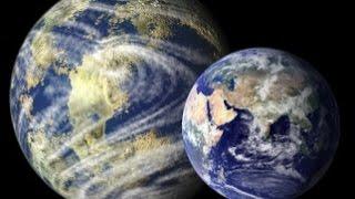 getlinkyoutube.com-Kepler-452b, La Segunda Tierra