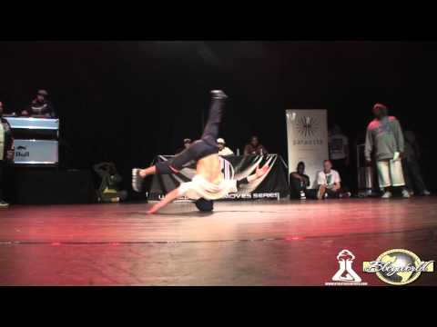 FUNT vs KAKU (WPS 2012) WWW.BBOYWORLD.COM