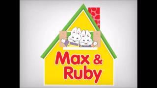 getlinkyoutube.com-Max & Ruby New Theme Song
