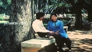 Surasundaranga - Kannada Full Movie   Kashinath