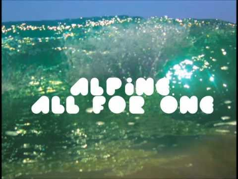 ALPINE - All For One