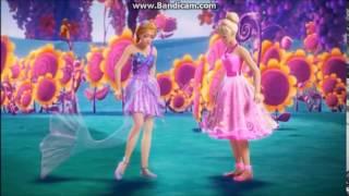 getlinkyoutube.com-DOŚĆ JUŻ ŁEZ ♥ Barbie i tajemnicze drzwi