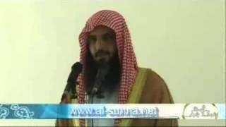 getlinkyoutube.com-انطباعات الشيخ عبد الرزاق العباد حول زيارته للجزائر.flv