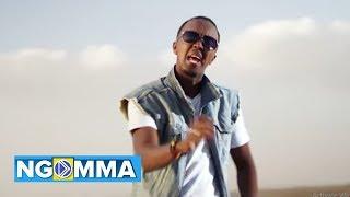 getlinkyoutube.com-Wyre ft. Khaligraph Jones - Hotter (Official Video)