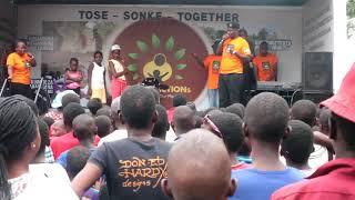 Sniper Storm Talks Munangagwa & Chiwenga (exclusive) width=