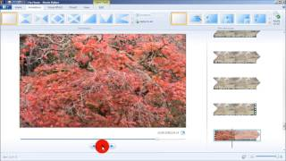 getlinkyoutube.com-Tutorial - using Movie Maker 2012