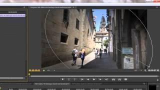 getlinkyoutube.com-Premiere Pro CS6 Techniques: 101 Exposure & Lighting Effects