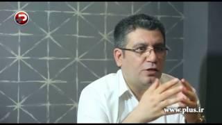 getlinkyoutube.com-رضا رشیدپور: می خواستند با بولدوزر از روی احسان علیخانی رد شوند!/ قسمت اول