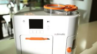 getlinkyoutube.com-Rotimatic - Introducing Rotimatic & Founder's Message