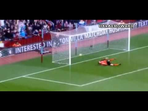 John Carew - Villa Legend HD 1080p