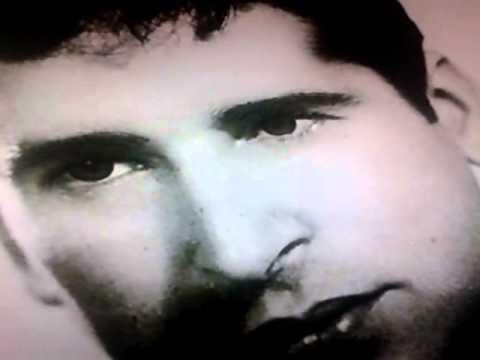 AMAR EL AACHAB. ZOUDJ HDJOUB