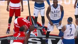 getlinkyoutube.com-Inside The NBA: Kobe Bryant
