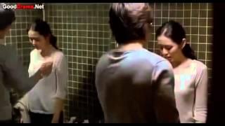 getlinkyoutube.com-Korean movies April Snow   Full movie with English subtitl