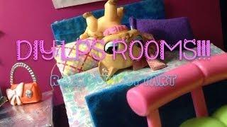 getlinkyoutube.com-LPS DIY:LPS ROOMS!!!!!!!!💜💜💚💚💙💙💛💛