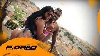 getlinkyoutube.com-MC Da onze - Vida Bandida( Clipe Oficial) P.DRÃO VÍDEO CLIPES