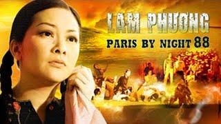getlinkyoutube.com-Thuy Nga Paris By Night 88 (PBN 88) Full Program - Lam Phương - Đường Về Quê Hương