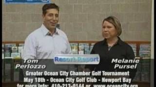 Resort Video Guide, Part 1 March 22 2010
