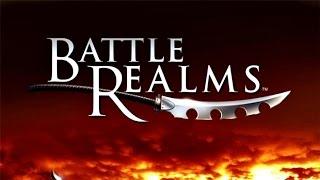 getlinkyoutube.com-Battle Realm - เกมส์ดักแก่ในตำนาน !