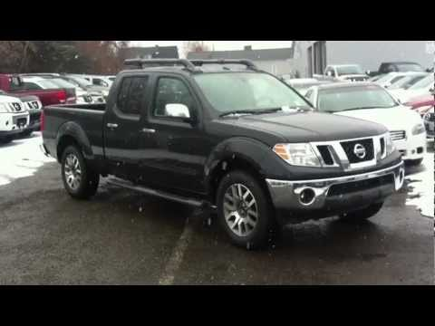 2013 nissan frontier crew cab problems online manuals and. Black Bedroom Furniture Sets. Home Design Ideas