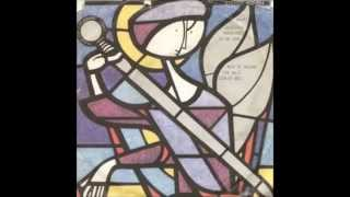 Orchestral Manoeuvres In The Dark - Joan Of Arc (Maid Of Orleans)
