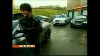 getlinkyoutube.com-Самый богатый Дагестанец
