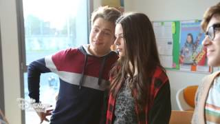 getlinkyoutube.com-Alex & Co -- Christian - Prossimamente su Disney Channel