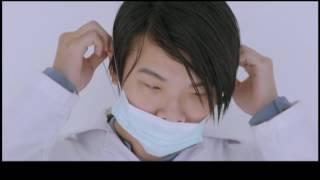您的口罩戴對了嗎 勞工呼吸防護具的正確選用