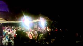 getlinkyoutube.com-الجرة الشعبي في أعراس زومي