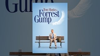 getlinkyoutube.com-Forrest Gump
