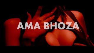 Euphonik - Ama Bhoza Ft. Tira, Naak Musiq & Bekzin Terris (OFFICIAL VIDEO)