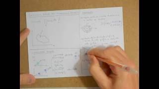 getlinkyoutube.com-Cálculo III - 1.2 - Integrais Duplas em Coordenadas Polares - Teoria